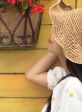 Dâm nữ, 28, Vietnam, Ho Chi Minh City