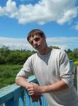 Evgeniy, 29  , Kondrovo