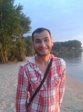 Aleksandr, 34, Belarus, Minsk