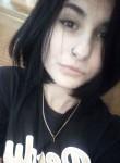 Lena, 19  , Novovorontsovka