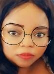 Adeyemi, 34  , Lagos