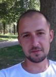 Kirik , 36, Horad Zhodzina