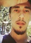dovud, 26 лет, Turgutreis
