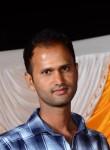 Raj kumar , 26  , Indore