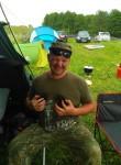 Aleksey, 38  , Amadora