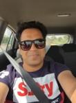 bablu, 39, New Delhi