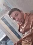 سامر, 31  , Ras Gharib
