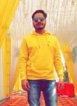 Nitss, 23  , Jaipur