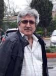 Amir, 52  , Sari