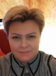 Olga, 47  , Gubkinskiy