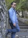 Ahmet, 36  , Pusztaszabolcs
