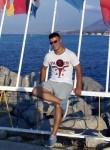 Alecsandr, 26  , Ceadir-Lunga