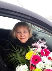 Litiya, 61, Russia, Sterlitamak
