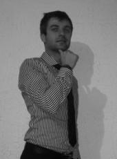 Mike, 36, Ukraine, Lviv