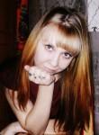 Slava, 22  , Krasnoarmeyskoye (Samara)