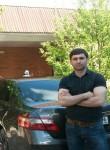 Akhmed , 24  , Malgobek