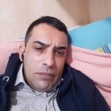Sasa, 41  , Monterusciello