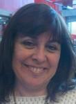 la Maria Sara, 51  , Montevideo