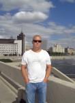 Slava, 35, Yoshkar-Ola