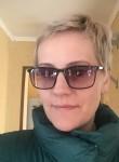 Svetlana , 39  , Aleksandrovsk-Sakhalinskiy