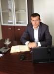 V@MPIRc, 33  , Blagoveshchensk (Bashkortostan)