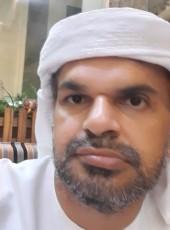 هاني , 38, United Arab Emirates, Sharjah
