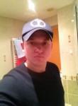 Denis, 29  , Kedzierzyn-Kozle