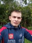 Aleksandr, 21  , Belokurikha