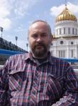Konstantin, 58  , Khimki