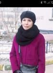 Irina, 50  , Kamensk-Shakhtinskiy
