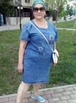 Elizaveta, 65  , Krasnodar