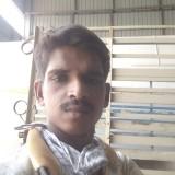 Anand, 25  , Rayachoti