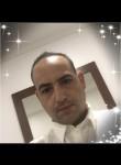 Tiago, 32  , Mira