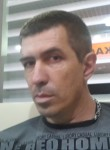 Miroslav, 47  , Sofia