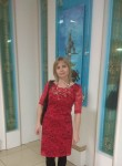 Elena, 47  , Kostanay