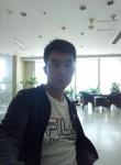 aAa, 36  , Qinhuangdao