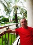 Aleksandr, 47  , Vyshneve