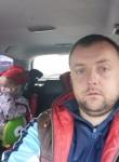 Zhenya, 38, Korolev
