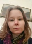 Margarita, 29, Moscow