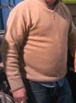 Angelo, 58  , Catania