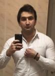 Denis, 26  , Vostochnyy