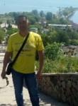 Sergey, 58  , Sevastopol