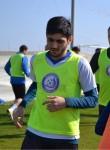 Ahmed Jindoyan, 24 года, Երեվան