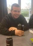 Xavier, 24  , Philippeville