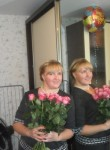 Оксана, 40, Volzhskiy (Volgograd)