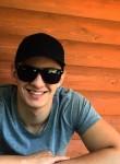 Artyem, 22  , Moscow