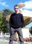 Dmitriy, 34  , Cherepovets