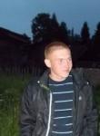 Igor, 28  , Tonshayevo