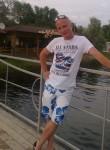 Aleksey, 34  , Yalutorovsk
