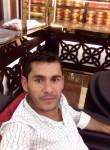 Jamalzaxol, 29  , Erbil